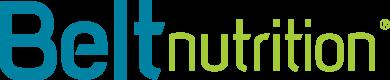 Belt Nutrition